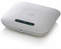 Cisco Cisco Small Business Wap321 - Radio Access Point - Wi-fi - Dual Band Wap321-e-k9 - xep01