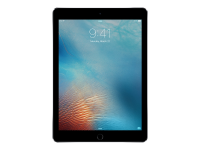 "Apple Apple 9.7-inch Ipad Pro Wi-fi + Cellular - Tablet - 32 Gb - 9.7"" - 3g  4g Mlpw2nf/a - xep01"