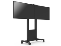 SMS Func Mobile Trolley Video Conference, FMN032001-P0 - eet01