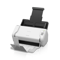 brother ADS-2200 Scanner - Clearance Product ADS2200ZU1 - MW01