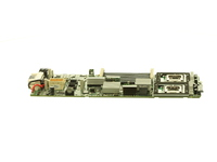 HP Systemboard for dual-core **Refurbished** 410299-001-RFB - eet01