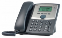 Cisco Cisco Spa 303 Ip Phone Voip - Spa303-g2 - xep01