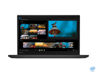 "Lenovo Lenovo Thinkpad E15 - 15.6"" - Core I3 10110u - 8 Gb Ram - 256 Gb Ssd - English 20rd004hmh - xep01"