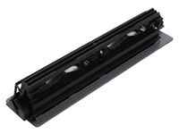 Lexmark Cover Fuser Wick Cover  41X4417 - eet01