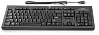 HP Keyboard (TURKISH)  709695-141 - eet01