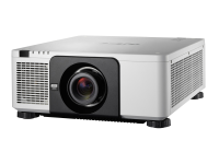nec PX1004UL Projector - Lens Not Included 60004077 - MW01