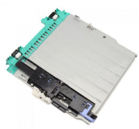 HP Duplexing Paper Feed Assembly **Refurbished** RM1-9153-000CN-RFB - eet01
