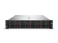 Hewlett Packard Enterprise Dl380 Gen10 8c-4110/32gb/p816i-a/12lff/2x800w - 868710-b21 - xep01