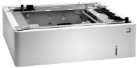HP Tray for Color LaserJet Enterp **New Retail** B5L34A - eet01