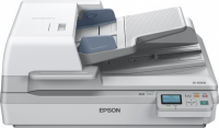 epson DS-60000N A3 Flatbed Scanner B11B204231BU - Refurbished