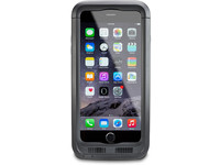 Honeywell Sled for Apple iPhone 6s SR Imager w/ laser aimer, USB, SL42-055301-K-0 - eet01