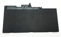 HP Battery Pack (Primary) 3-Cell Lithium 4.42Ah, 51Wh 854108-850 - eet01
