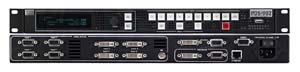 Barco PDS 902 3G Switcher / Scaler