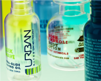 Quality Assured Bottles & Packaging Solutions