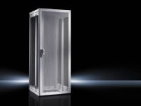 Network Enclosures TE 8000 (vented doors)