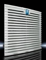 Fan And Filter Air cooling Units