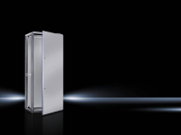 Large Enclosures For Hygienically Sensitive Areas