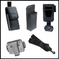 Thermometer Holsters