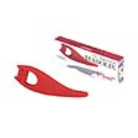 A di Alessi (PRODUCT)RED Diabolix bottle opener