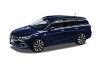 Fiat Tipo Estate Leasing Specialists