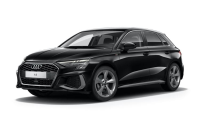 1 Year Lease For Audi A3 Hatchback