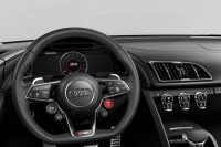 1 Year Lease For Audi R8 Coupe