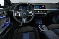 1 Year Lease For BMW 2 Series Saloon