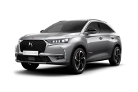 1 Year Lease For DS Automobiles DS 7 SUV
