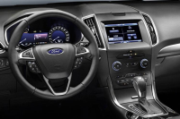 1 Year Lease For Ford S-MAX MPV