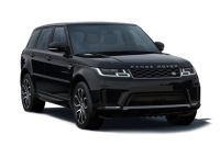 1 Year Lease For Land Rover Range Rover Sport SUV