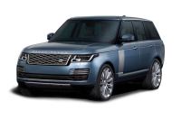 1 Year Lease For Land Rover Range Rover SUV