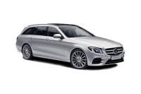 1 Year Lease For Mercedes-Benz E Class Estate
