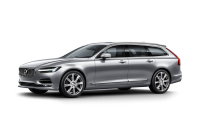 1 Year Lease For Volvo V90 Estate