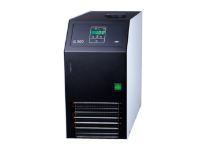 Compact Recirculating Chillers