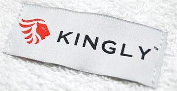 Bespoke Polo Decoration Manufacturers