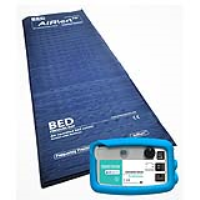 Epilepsy Detection Mats For Hospital Beds