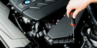 Vehicle Remapping Services
