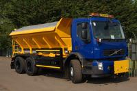 basic form gritters