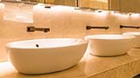 Sanitaryware For The Leisure Industry