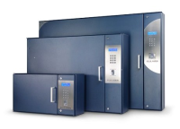 Electronic Key Cabinet Management Systems