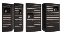 Protect Business Assets with a Keytracker Smart Locker