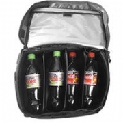 Can Drinks Backpacks