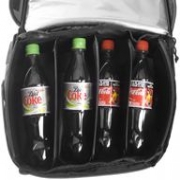 Universal Thirst Pack Can & Bottle