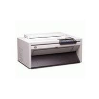 IBM 4247-A00 Dot Matrix Printer 4247-A00 - Refurbished