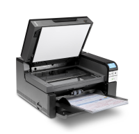 1140219 Kodak I2900 A4 Colour  Document Scanner - MW01