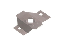 Epson Ribbon Mask  1274547 - eet01