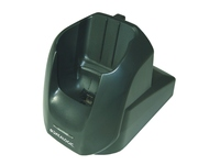 Datalogic Single Cradle w/AUX. Slot  94A150058 - eet01