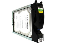 EMC HDD 1TB 7.2K **Refurbished** 005048829-RFB - eet01