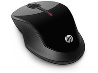 HP Inc. Wireless Mouse X3500 **New Retail** H4K65AA - eet01
