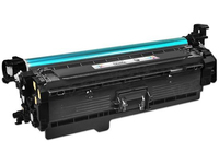 HP Inc. Toner Black 201A Pages 1.500 CF400A - eet01